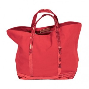 sac-cabas-rouge-grand-vanessa-bruno