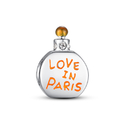 Love-in-paris-perfume-charm